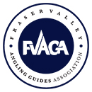 Fraser Valley Angling Guides Association