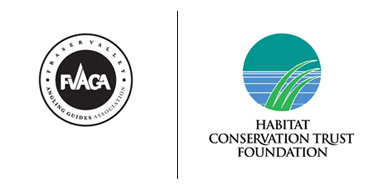 Habitat Conservation Trust Fund