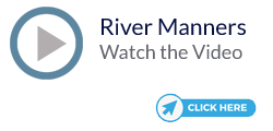 River Manners Video